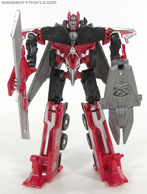 Transformers Dark of the Moon Sentinel Prime (Image #39 of 91)