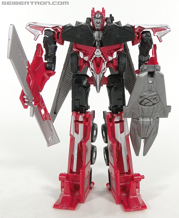 Transformers Dark of the Moon Sentinel Prime (Image #40 of 91)
