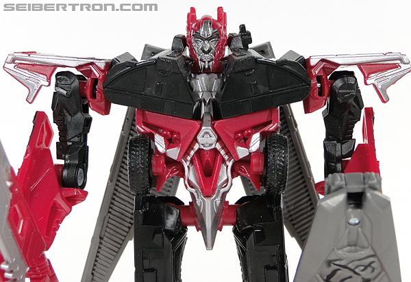 Transformers Dark of the Moon Sentinel Prime (Image #41 of 91)