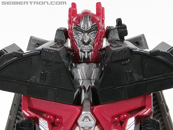 Transformers Dark of the Moon Sentinel Prime (Image #42 of 91)
