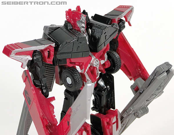 Transformers Dark of the Moon Sentinel Prime (Image #43 of 91)