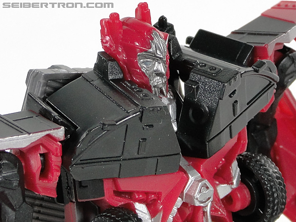 Transformers Dark of the Moon Sentinel Prime (Image #44 of 91)