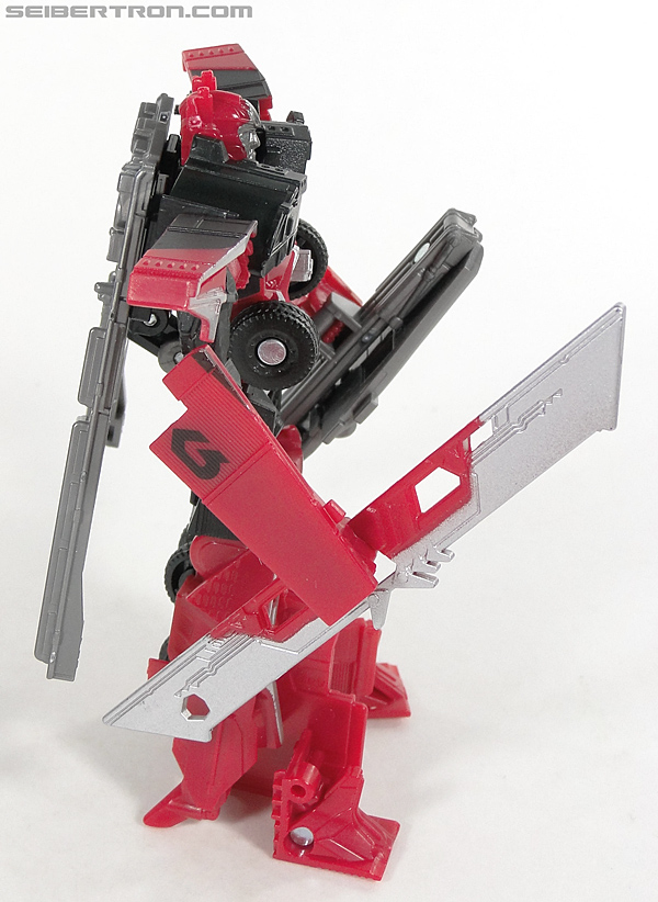 Transformers Dark of the Moon Sentinel Prime (Image #46 of 91)