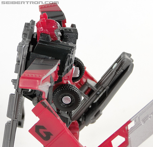 Transformers Dark of the Moon Sentinel Prime (Image #47 of 91)