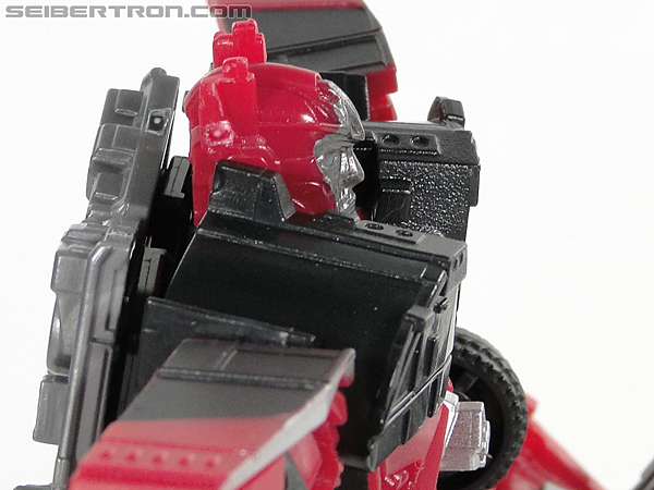 Transformers Dark of the Moon Sentinel Prime (Image #48 of 91)