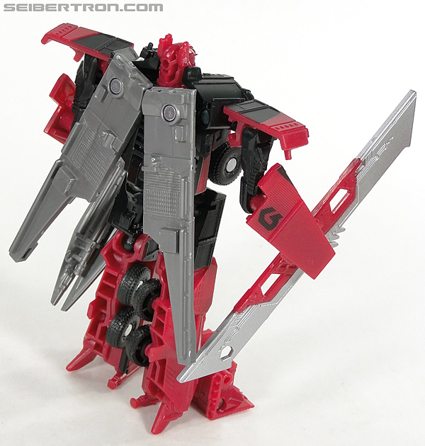 Transformers Dark of the Moon Sentinel Prime (Image #49 of 91)