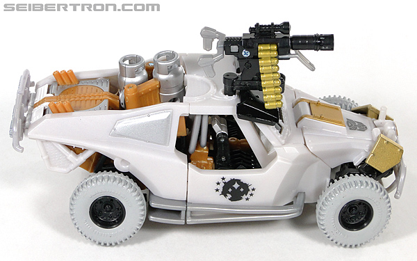 Transformers Dark of the Moon Comettor (Image #22 of 136)