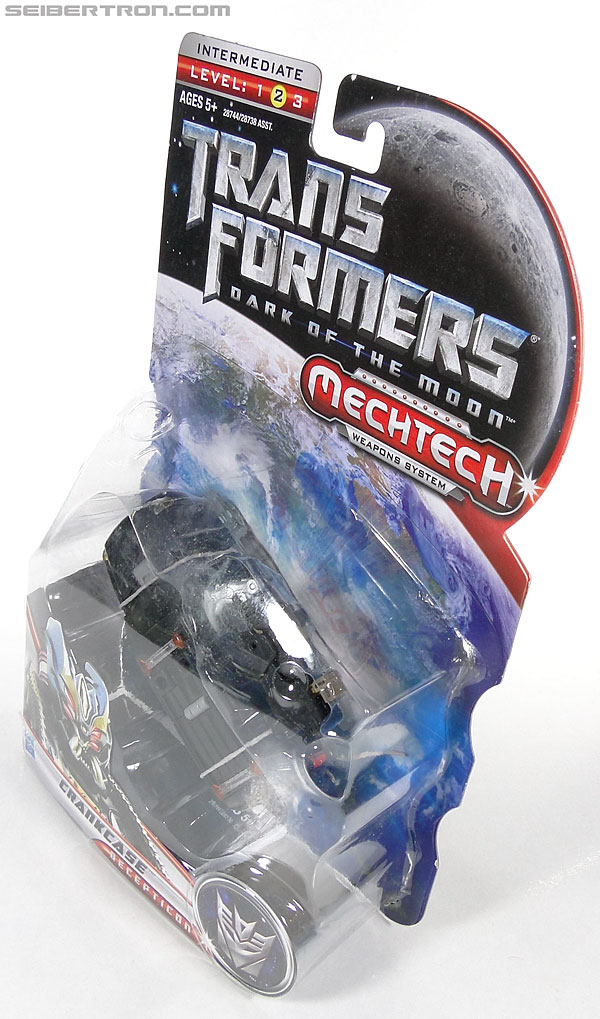 Transformers Dark of the Moon Crankcase (Image #12 of 134)