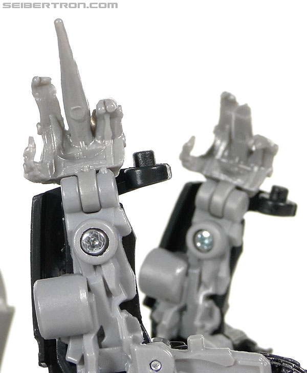 Transformers Dark of the Moon Crankcase (Image #109 of 134)