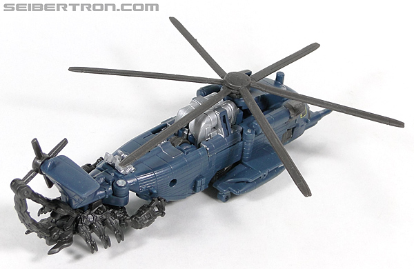 Transformers Dark of the Moon Scorponok (Image #2 of 46)