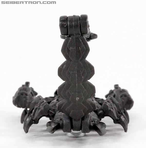 Transformers Dark of the Moon Scorponok (Image #21 of 46)