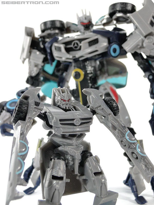Transformers Soundwave Dark Of The Moon Toy   www.pixshark ...