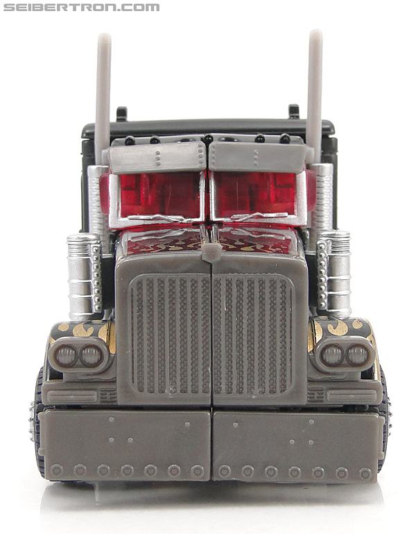 Transformers Dark of the Moon Darkside Optimus Prime (Image #16 of 149)