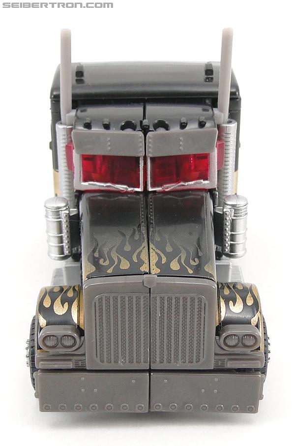 Transformers Dark of the Moon Darkside Optimus Prime (Image #17 of 149)