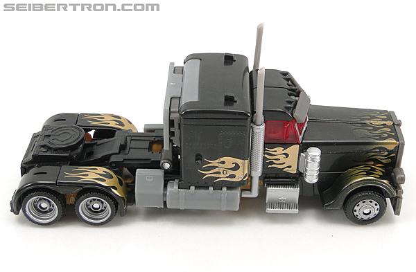 Transformers Dark of the Moon Darkside Optimus Prime (Image #20 of 149)