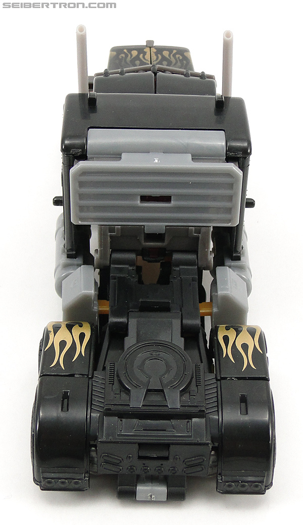 Transformers Dark of the Moon Darkside Optimus Prime (Image #22 of 149)