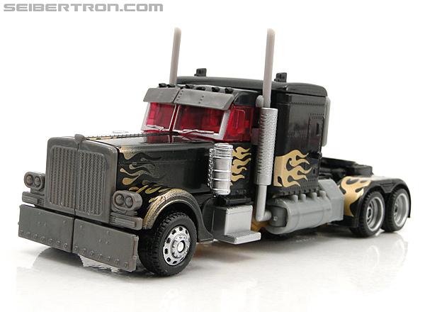 Transformers Dark of the Moon Darkside Optimus Prime (Image #26 of 149)
