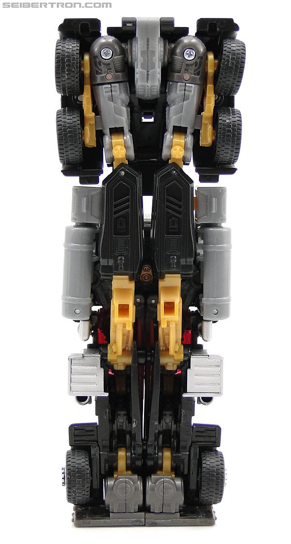 Transformers Dark of the Moon Darkside Optimus Prime (Image #29 of 149)