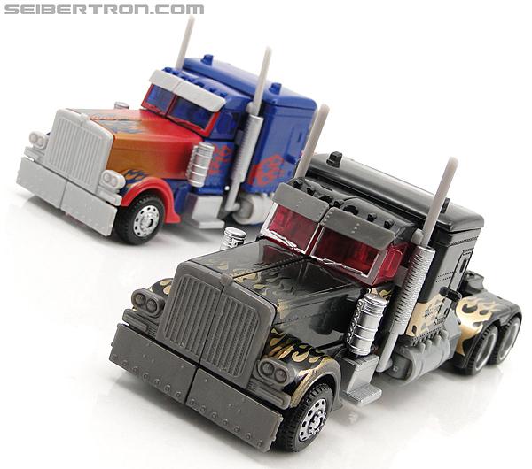 Transformers Dark of the Moon Darkside Optimus Prime (Image #31 of 149)