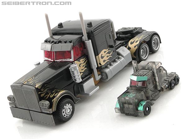 Transformers Dark of the Moon Darkside Optimus Prime (Image #43 of 149)