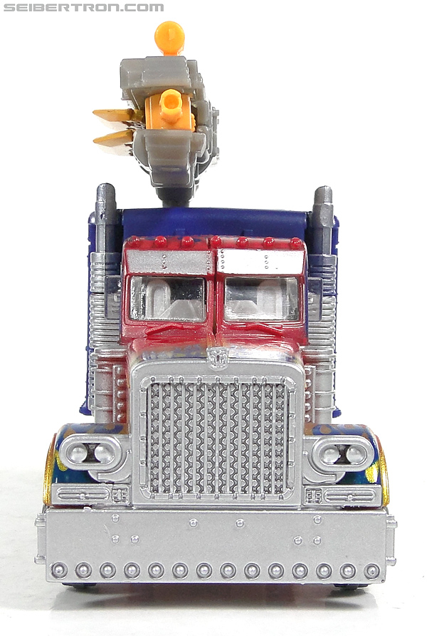 Transformers Dark of the Moon Optimus Prime (Image #17 of 145)