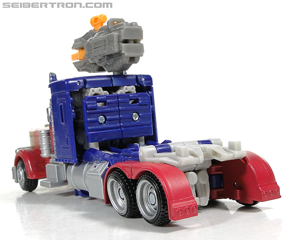 Transformers Dark of the Moon Optimus Prime (Image #25 of 145)