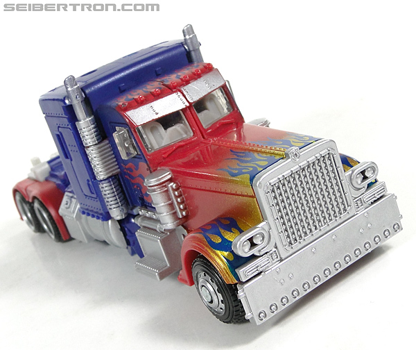 Transformers Dark of the Moon Optimus Prime (Image #32 of 145)