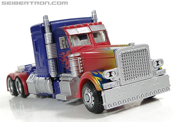 Transformers Dark of the Moon Optimus Prime (Image #33 of 145)