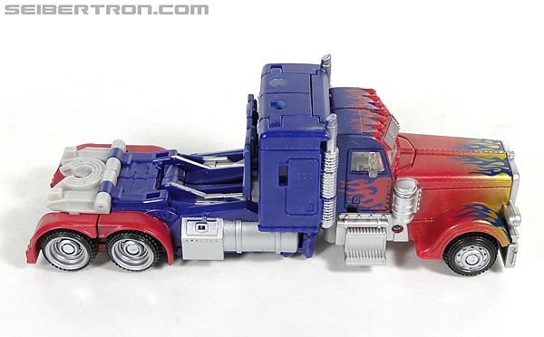 Transformers Dark of the Moon Optimus Prime (Image #34 of 145)