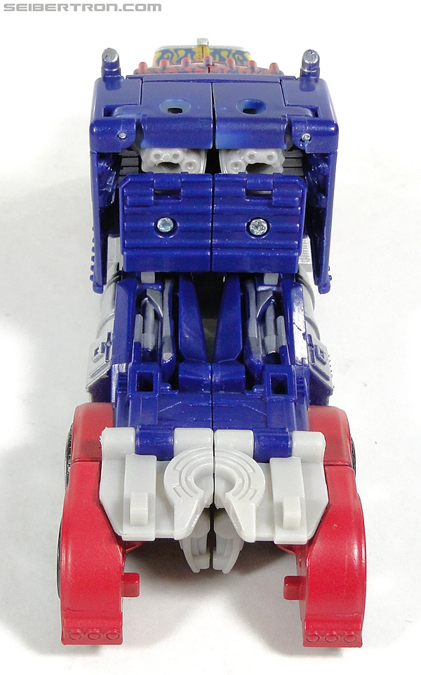 Transformers Dark of the Moon Optimus Prime (Image #36 of 145)