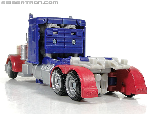 Transformers Dark of the Moon Optimus Prime (Image #38 of 145)