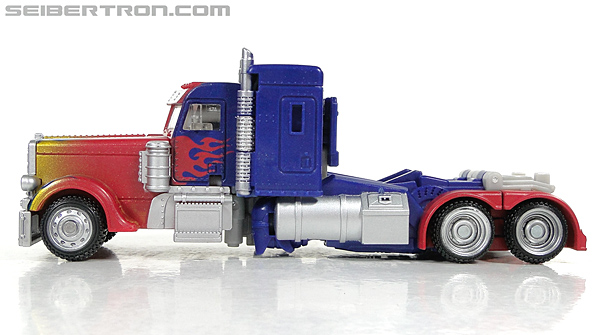 Transformers Dark of the Moon Optimus Prime (Image #39 of 145)