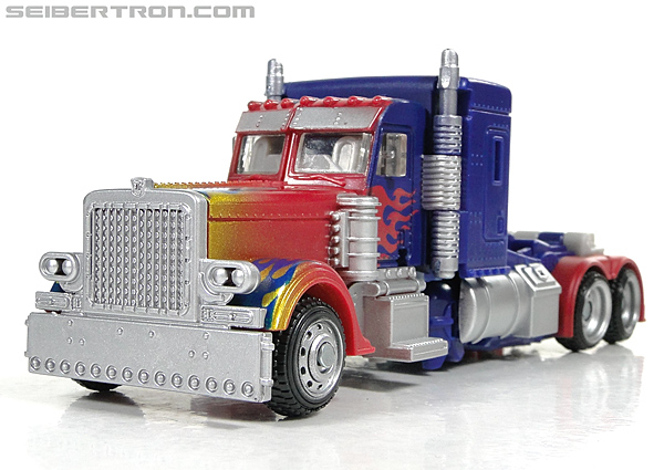 Transformers Dark of the Moon Optimus Prime (Image #40 of 145)