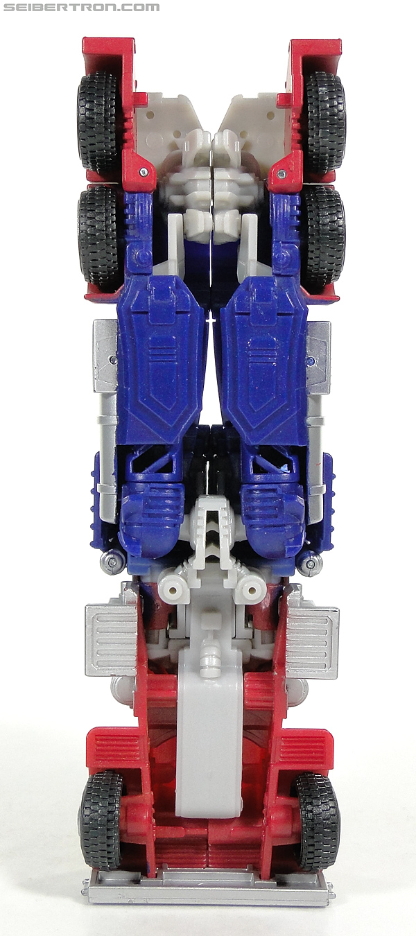Transformers Dark of the Moon Optimus Prime (Image #42 of 145)