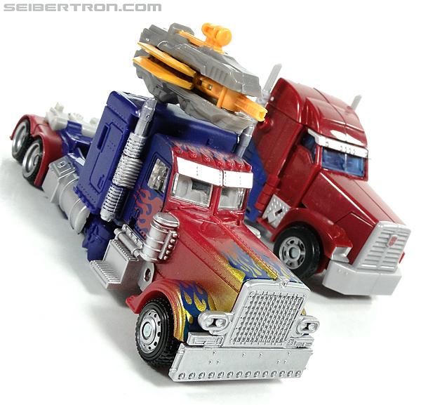 Transformers Dark of the Moon Optimus Prime (Image #50 of 145)