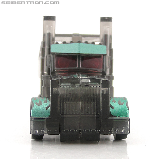 Transformers Dark of the Moon Darkside Optimus Prime (Image #3 of 75)