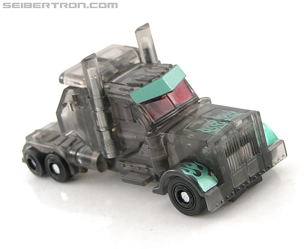 Transformers Dark of the Moon Darkside Optimus Prime (Image #5 of 75)