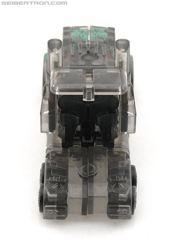 Transformers Dark of the Moon Darkside Optimus Prime (Image #8 of 75)