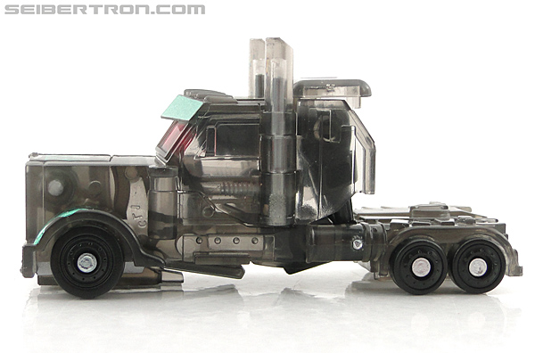 Transformers Dark of the Moon Darkside Optimus Prime (Image #11 of 75)