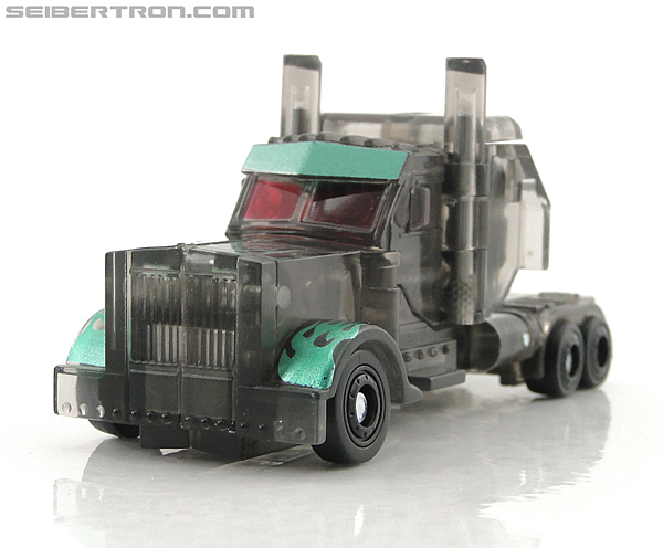 Transformers Dark of the Moon Darkside Optimus Prime (Image #12 of 75)