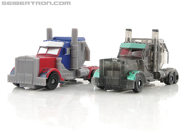 Transformers Dark of the Moon Darkside Optimus Prime (Image #22 of 75)
