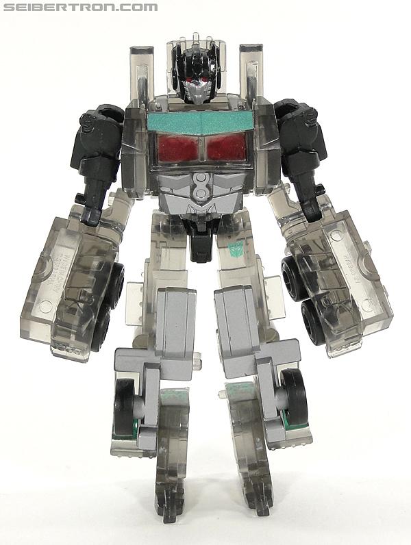 Transformers Dark of the Moon Darkside Optimus Prime (Image #24 of 75)