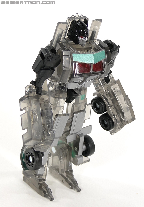 Transformers Dark of the Moon Darkside Optimus Prime (Image #27 of 75)
