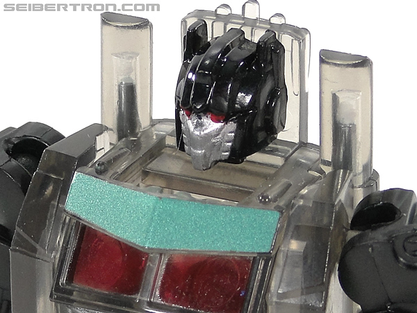 Transformers Dark of the Moon Darkside Optimus Prime (Image #39 of 75)