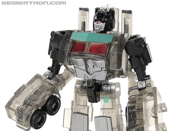 Transformers Dark of the Moon Darkside Optimus Prime (Image #40 of 75)