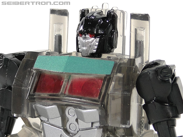 Transformers Dark of the Moon Darkside Optimus Prime (Image #41 of 75)