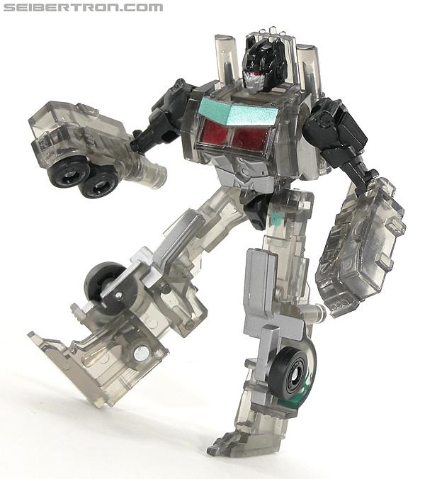 Transformers Dark of the Moon Darkside Optimus Prime (Image #47 of 75)