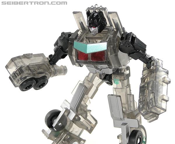 Transformers Dark of the Moon Darkside Optimus Prime (Image #48 of 75)