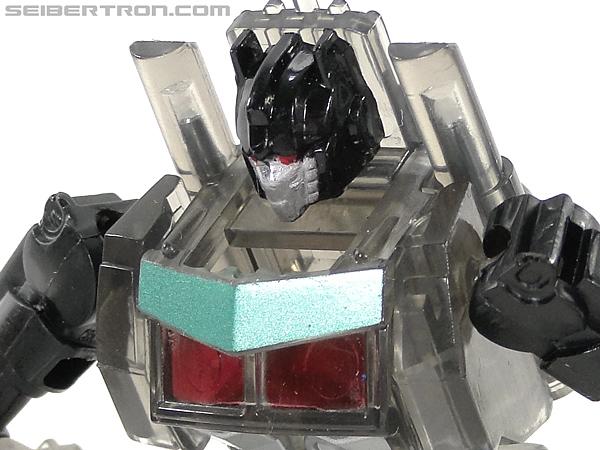 Transformers Dark of the Moon Darkside Optimus Prime (Image #49 of 75)
