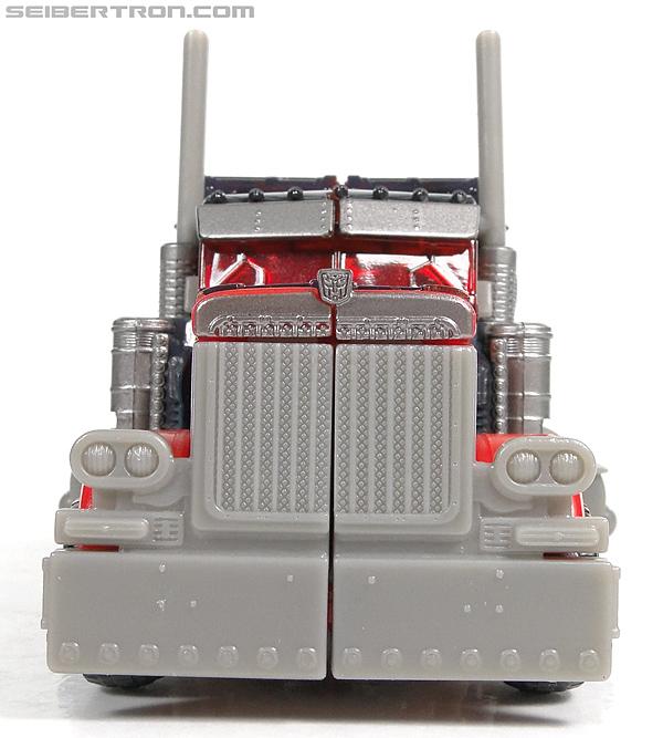 Transformers Dark of the Moon Fireburst Optimus Prime (Image #17 of 116)
